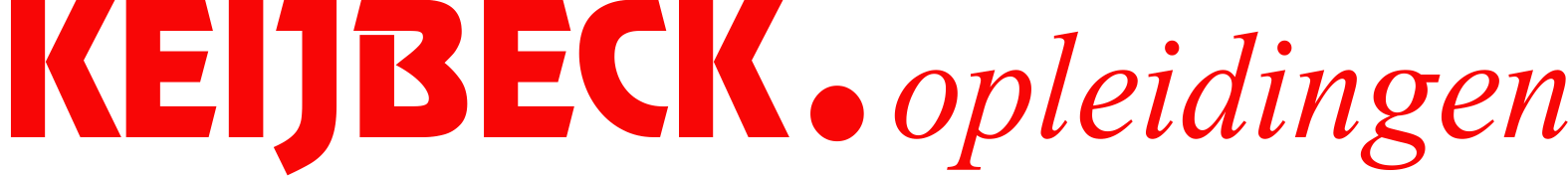 Keijbeck Opleidingen