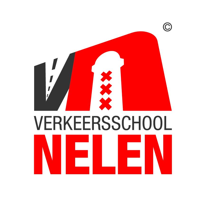 Verkeersschool Nelen