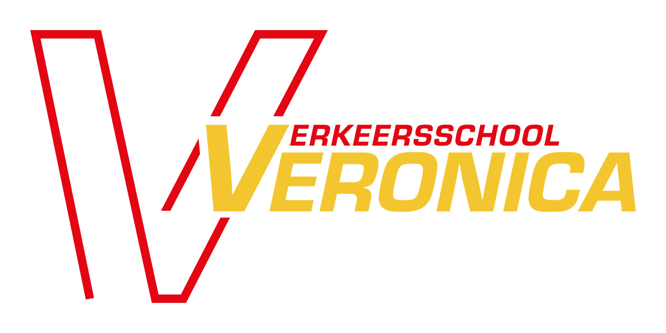 Veronica Verkeersschool