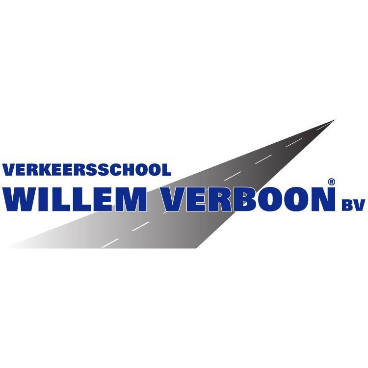 Verkeersschool Willem Verboon BV